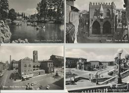 9 CART. BOLOGNA (189) - Cartoline