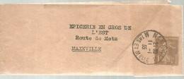 NANCY 1935 - Bandas Para Periodicos