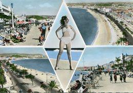 06 - NICE - Multi-vues - Multi-vues, Vues Panoramiques