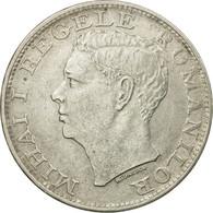 Monnaie, Roumanie, Mihai I, 500 Lei, 1944, SUP, Argent, KM:65 - Roumanie