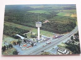 Tour De La FAMENNE ( Thill ) Anno 1996 ( Zie/voir Photo ) ! - Marche-en-Famenne