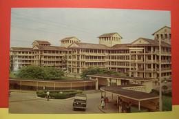 TRINIDAD , W.I.  - GENERAL HOSPITAL  - San  Fernando  - NO  PAYPAL - - Trinidad