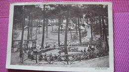Camp De Vacances Raoul-Dautry. Kermesse 6 Août 1939. Région SNCF Ouest - Brive La Gaillarde