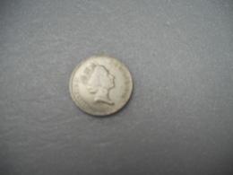 Grande-bretagne 10 Ten Pence 1992 Km 938 - 1971-… : Monnaies Décimales