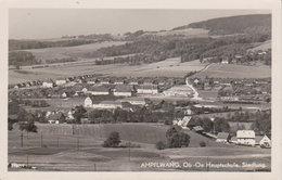 Ampflwang  (VB) - Austria
