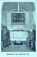 O. L. Vrouw Van Lourdes - Notre Dame De Lourdes - Godsdienst & Esoterisme