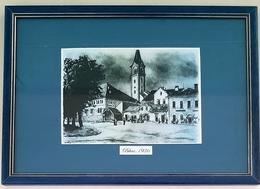 Bihać 1936, Bosna I Hercegovina - Popular Art