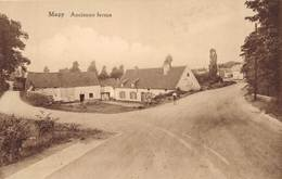 Mazy Ancienne Ferme - Other