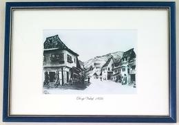 Donji Vakuf 1936, Bosna I Hercegovina - Popular Art