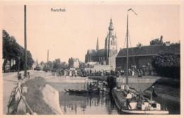 Aerschot - L' Ecluse - Aarschot