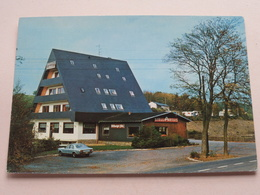 HAUS TIEFENBACH Büllingen ( Ed. Sarlette-Jost ) ( Lander ) Anno 1978 ( Zie/voir Photo ) ! - Bullange - Buellingen