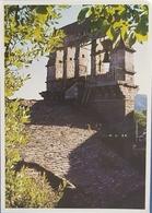 France 07, Cevennes, Saint Jean De Pourcharesse, Circulee - Saint Martin De Valamas