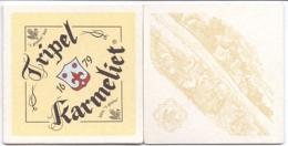 #D228-240 Viltje Boelens (achterkant Beeld Naar Rechts) - Sous-bocks