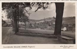Wehrsdorf - Sonstige