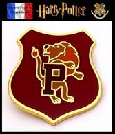 S3b - Pins Pin's Badge NEUF En Métal ! Harry Potter Gryffondor ( Gryffindor ) - Films