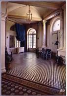34 - Chateau De Boisseron - Le Hall D'entrée - Maison De Convalescence - Editeur: Théojac - Frankreich