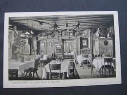 AK VIPITENO STERZING  Zunftstube Ca.1920//  D*34834 - Vipiteno