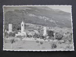 AK MALLES VENOSTA MALS //  D*34835 - Italien