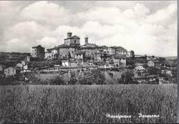 Massignano - Panorama - Ascoli Piceno - H4799 - Ascoli Piceno