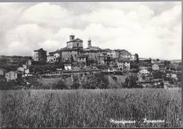 Massignano - Panorama (2) - Ascoli Piceno - H4800 - Ascoli Piceno