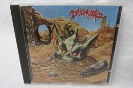 "CD ""Tankard"" Stone Cold Sober - Musik & Instrumente"