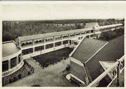 BONHEIDEN-SANATORIUM IMELDA - Bonheiden