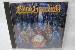 "CD ""Blind Guardian"" Somewhere Far Beyond - Musik & Instrumente"
