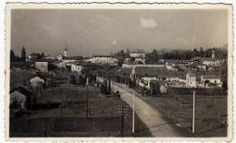 ORENO - VIMERCATE - MONZA BRIANZA - 1934 - Vedi Retro - Formato Piccolo - Monza