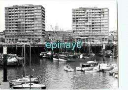 62 - BOULOGNE SUR MER - Le Port - PHOTOGRAPHE ROBERT PETIT - ATLAS-PHOTO - Orte