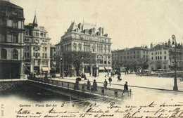 DESTOCKAGE  BON LOT 100 CPA CPSM Petit Format  SUISSE  (Toutes Scanées) - Postcards