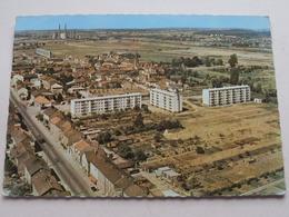 MONDELANGE Vue Générale ( Sofer ) Anno 19?? ( Zie/voir Photo ) ! - Thionville