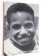 De Missionarissen Van STEYL > OVERIJSE ( Missievrienden ) Anno 19?? ( Zie/voir Photo ) Portret / Portrait ! - Missions