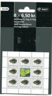 Feuillet Complet Timbres Neufs ** Y&T 1342 MNH - Volledige & Onvolledige Vellen