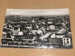 COUDEKERQUE-BRANCHE Vue Panoramique - Coudekerque Branche
