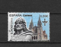 LOTE 1776  ///  ESPAÑA  AÑO 2018  ¡¡¡ LIQUIDATION !!! - 1931-Today: 2nd Rep - ... Juan Carlos I