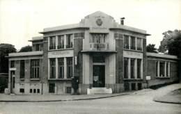 92 - CHATILLON SOUS BAGNEUX - La Poste  Style Art-Deco - Châtillon