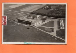 KREFELD ( RH-W ). Carte En Achat Immédiat - Krefeld