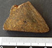 - MÉTÉORITE - NORTH WEST AFRICA - 7.25 G - Meteorites