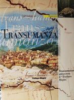 2004 - FOLDER TRANSUMANAZA - 6. 1946-.. Repubblica