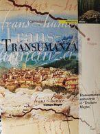 2004 - FOLDER TRANSUMANAZA - 6. 1946-.. Republik