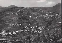 Fognano - Panorama - Pistoia - H4842 - Pistoia