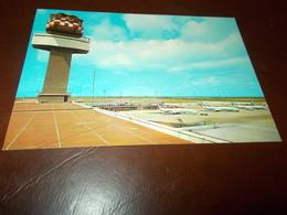 B699  Fiumicino Aeroporto Viaggiata - Fiumicino