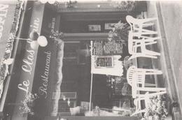 76    Etretat      Le Clos Lupin    Restaurant Bistrot Brocante        37 Rue Alphonse Karr - Etretat