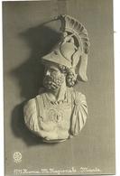 ROMA ESCULTURA MARTE - Sculptures