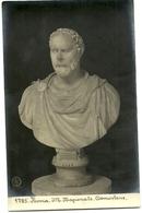 ROMA ESCULTURA DEMOSTENE - Italien