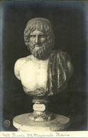 ROMA ESCULTURA PLUTONE - Italien