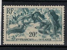 OCEANIE        N°  YVERT  :     199      OBLITERE     (OB  3/08 ) - Gebruikt