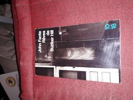 10x18 Fante  Reves De Bunker Hill - Livres, BD, Revues