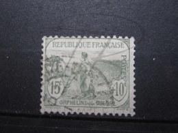 VEND TIMBRE DE FRANCE N° 150 !!! (b) - France