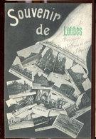 Cpa Lobbes  1906 - Lobbes
